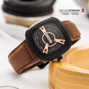 ساعت مچی Sevenfriday مدل 10392