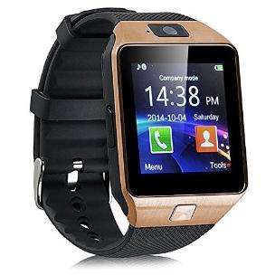 ساعت هوشمند Smart Watch-S7