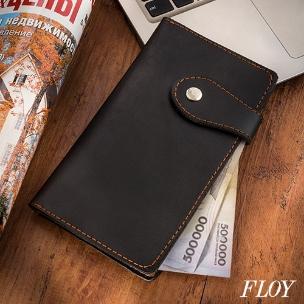 کیف پالتویی Floy مدل N8706