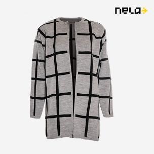 بافت زنانه Nela مدل Y3345