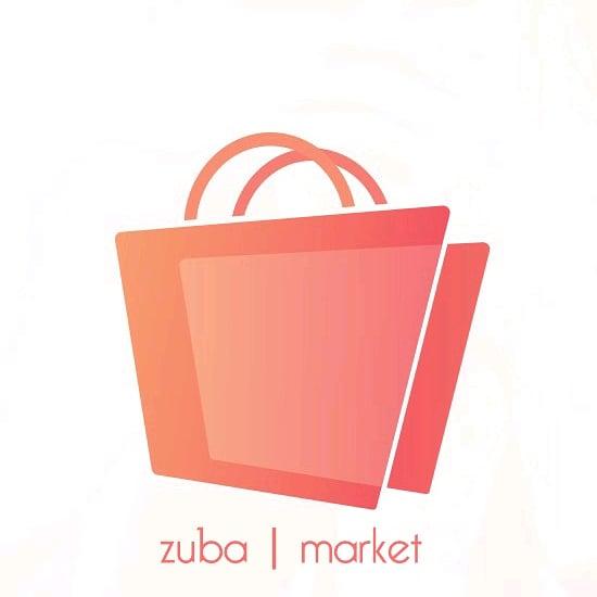 zuba shop
