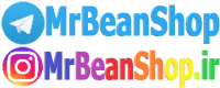 مستربین شاپ | MrBean Shop