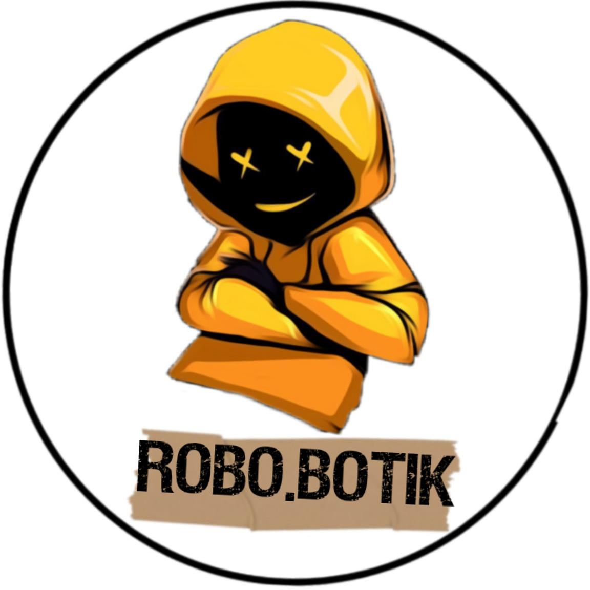 Robo.botik