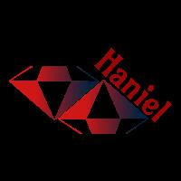 فروشگاه هانیل